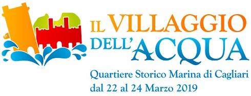 Cagliari Conferenza sulla Simbologia Religiosa e Spirituale dell'Acqua