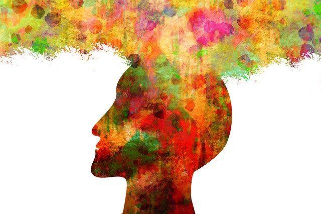 La potenza del pensiero muta il destino.