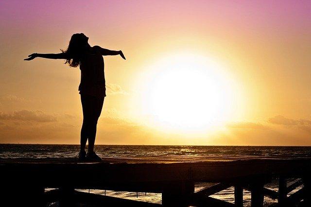 """Incontro di Meditazione 21 Giugno 2021 """"Solstizio Estivo"""" Ringraziamenti"""