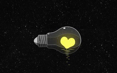 Il cuore che ride